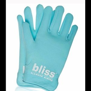Bliss Glamour Gloves-New